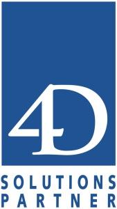 4d_sol_partner