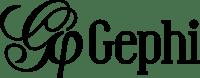 200px-Gephi-logo