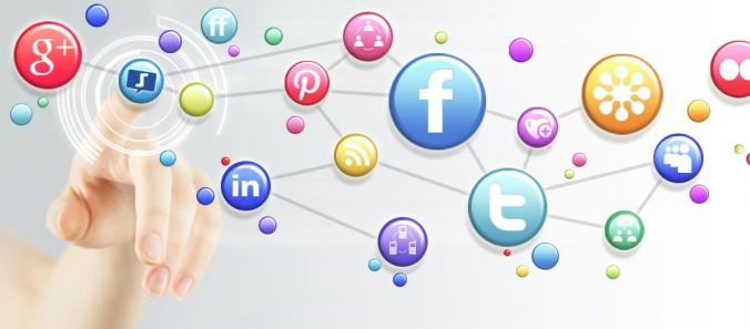 réseaux-sociaux-entreprise-1080x476