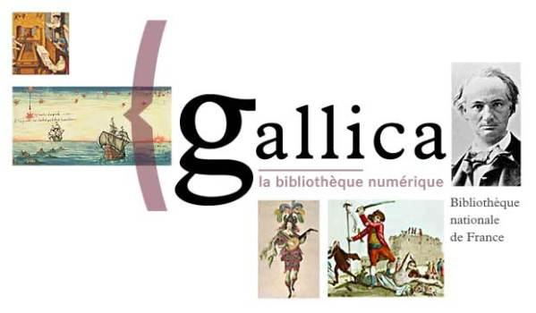 IDBOOX-Ebooks-gallica-Facebook