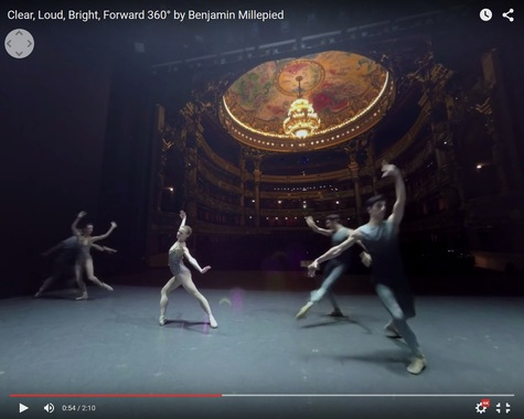 google-scene-opera-paris-millepied