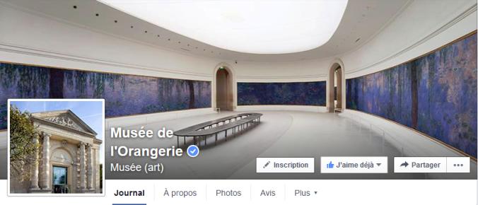 FireShot-Screen-Capture-050-1-Musée-de-lOrangerie-www_facebook_com_museedelorangerie__frefts