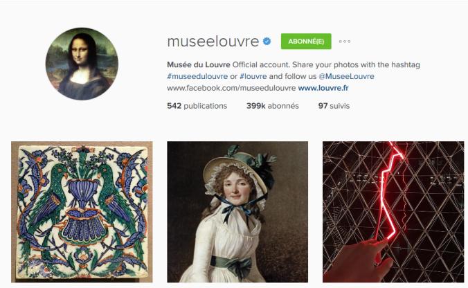 FireShot-Screen-Capture-056-Musée-du-Louvre-@museelouvre-•-Photos-et-vidéos-Instagram-www_instagram_com_museelouvre