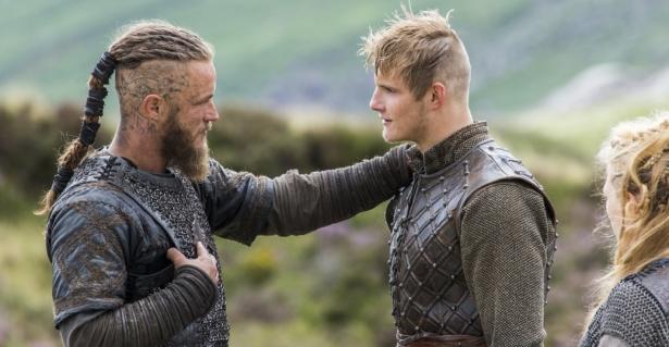 Vikings-Ragnar-et-Bjorn.jpg