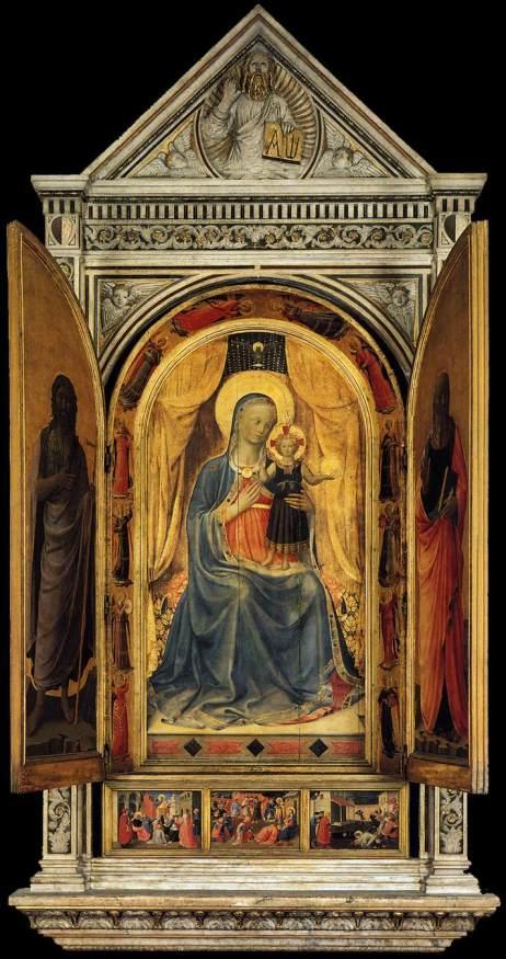 Angelico,_linaioli_tabernacle_02