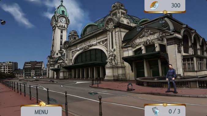 Mystère-dans-ma-ville-Limoges-screen08