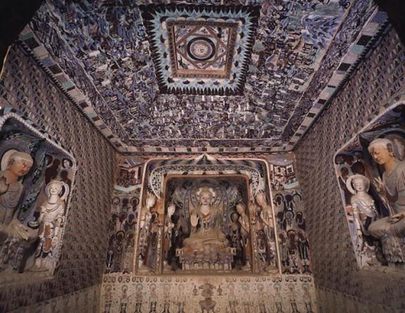 mogao-grotte-image-1-575x444