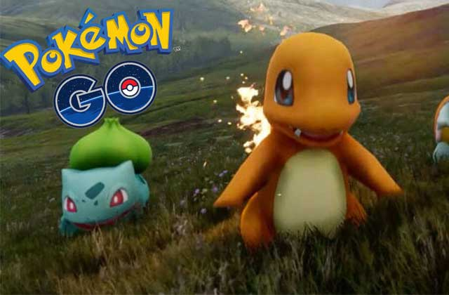 comment-telecharger-pokemon-go