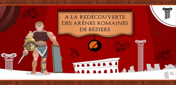 beziers-realite-virtuelle-a-la-redecouverte-des-arenes-de-beziers-575x279