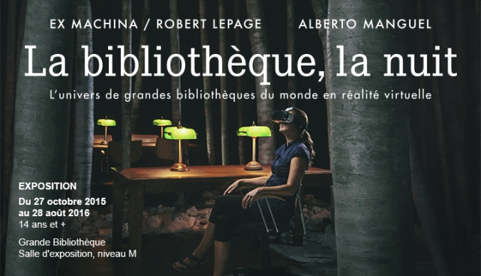 banq_bibliotheque_nuit (1)