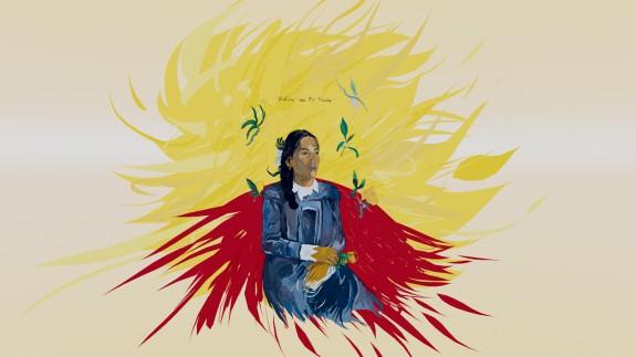 GauguinArte360VR