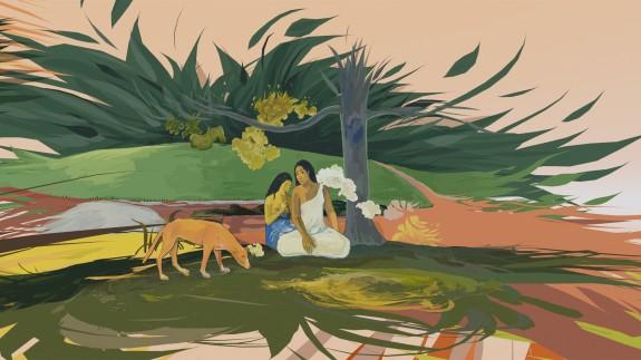 GauguinArte360VR_2
