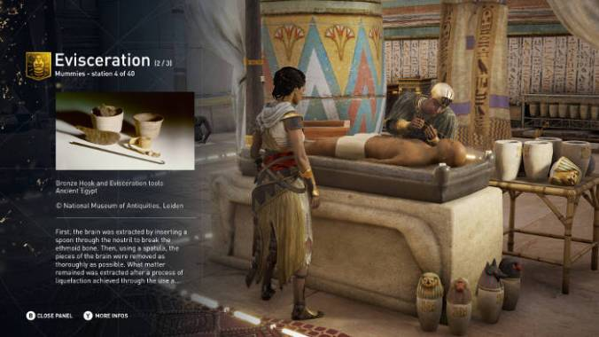 assassinscreedancienegypt