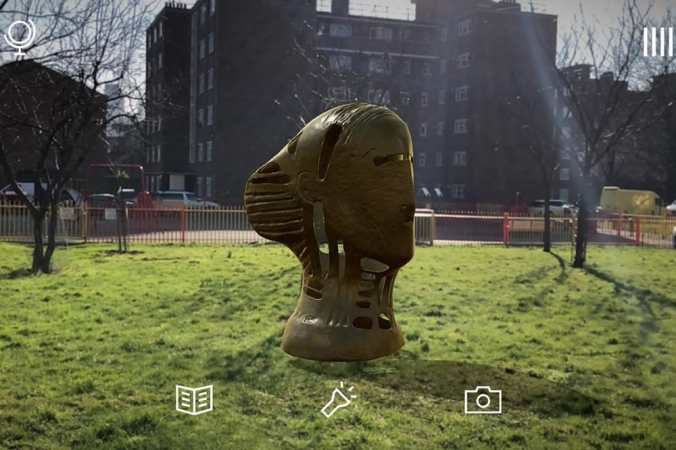 civilization-ar-bbc-artefacts-passe
