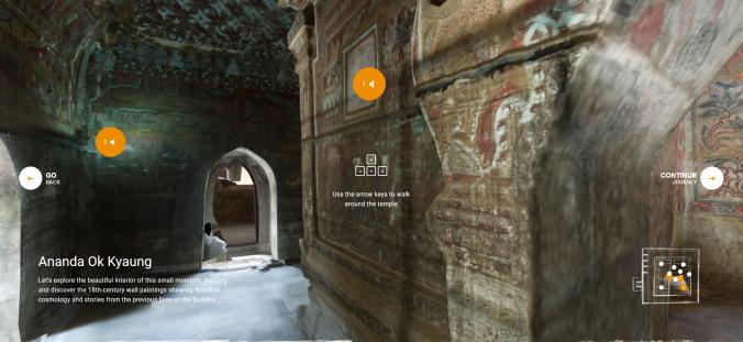 Open Heritage_Bagan_visites