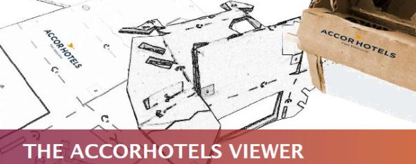 accorhotels viewer