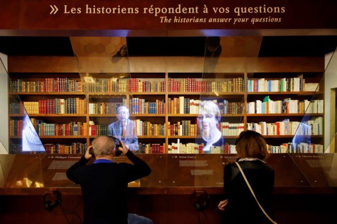 le-concept-historiens-questions-e1502193452876