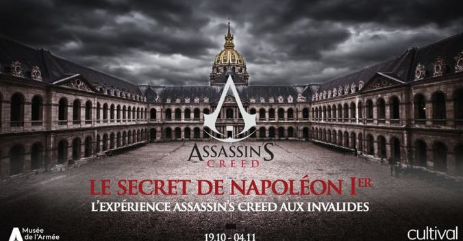 musée-armée-assasin-creed-MA_evenement_AC-ill2