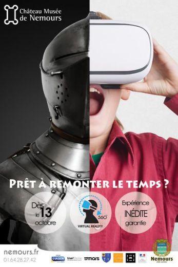 nemours-chateau-realité-virtuelle-2